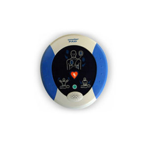 HeartSine-Samaritan-AED-300P