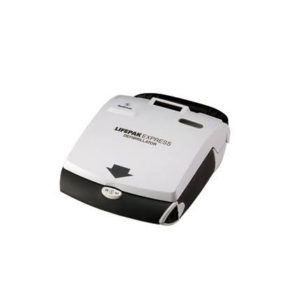 Physio-Control LIFEPAK EXPRESS