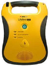 defibtech-lifeline-auto