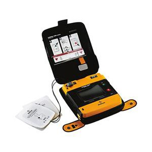lifepak-1000-defibrillator4