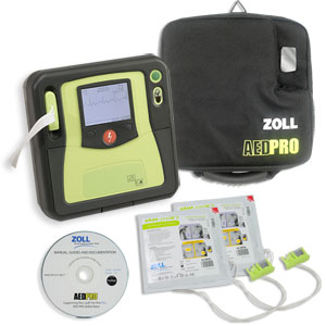 zoll-aed-pro-group-with-stat-padz