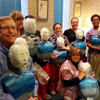 CPR-AED-dr-Platt