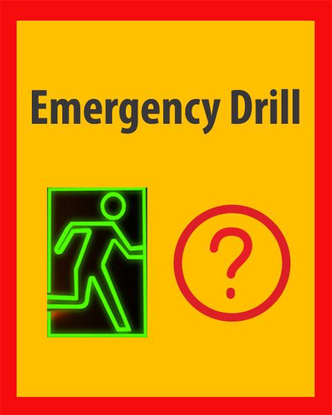 emergency-drill-final