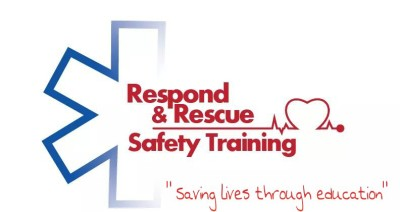 respond and rescue logo