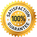 satisfaction logo