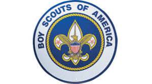 clients-boy scouts