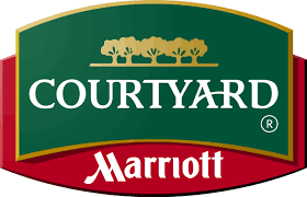 Clients- Courtyard Marriott