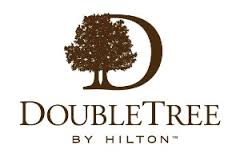 clients- Double tree